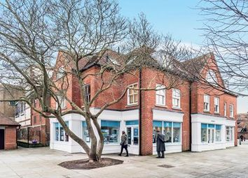 Thumbnail Retail premises to let in Shop 2, Magnus Court, St Martins Street, Chichester, West Sussex