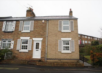 3 bed semi-detached house to rent in Park Lane, Littleover, Derby DE23