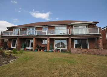 Thumbnail 2 bed flat to rent in Bembridge Drive, Hayling Island