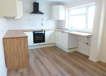 Thumbnail 3 bed terraced house to rent in Ferndale Way, Peterborough