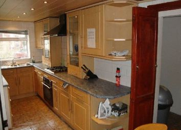 Thumbnail Property to rent in Henville Road, Bournemouth