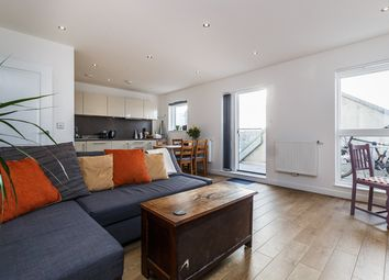 Thumbnail 2 bed flat for sale in 37 Bedford Road, London