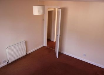 Thumbnail 2 bed flat to rent in Chapel Place, Montrose