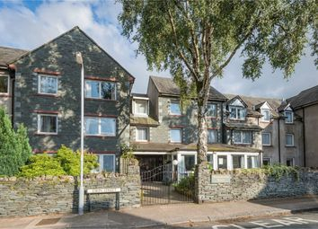 Thumbnail 1 bed flat for sale in Flat 22, Homethwaite House, Eskin House, Keswick, Cumbria