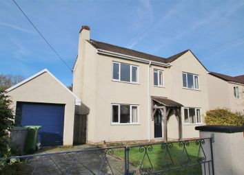 Thumbnail 3 bed property for sale in Primrose Hill, Lydney