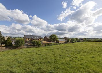 Thumbnail 4 bed semi-detached house for sale in Plot 4, The Old Station, Castle Ashby