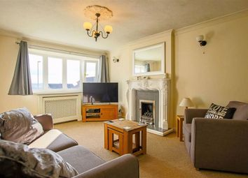 Thumbnail 3 bed semi-detached house for sale in Grassington Drive, Burnley, Lancashire