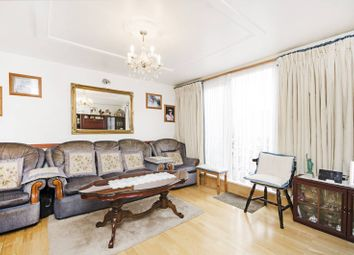 Thumbnail 2 bed flat for sale in Alexandra Place, South Hampstead