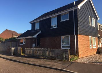 Thumbnail 3 bed semi-detached house to rent in Hollytrees, Bar Hill