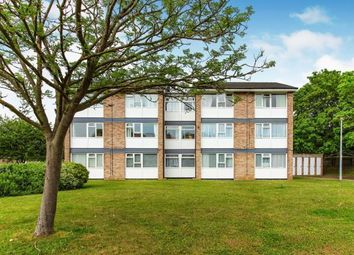 2 bed flat for sale in Masirah House, Williams Close, Huntingdon, Cambridgeshire PE28