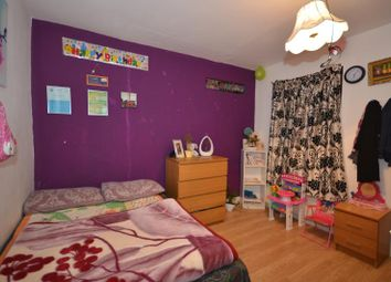 Thumbnail 2 bed property to rent in Tudor Road, East Ham, London