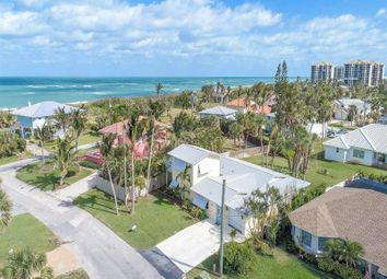Thumbnail 5 bed property for sale in 2073 Cypress Avenue, Fort Pierce, Florida, United States Of America