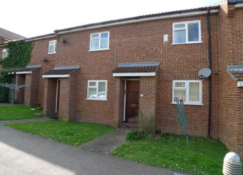 Thumbnail 1 bed maisonette to rent in Taylors Close, Sidcup