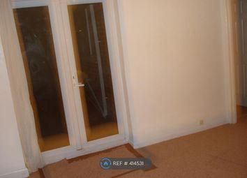 Thumbnail 2 bed terraced house to rent in Eldon Lane, Eldon Lane