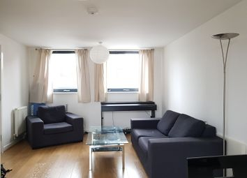 Thumbnail 1 bed flat to rent in 19 Sturry Street, Greater London
