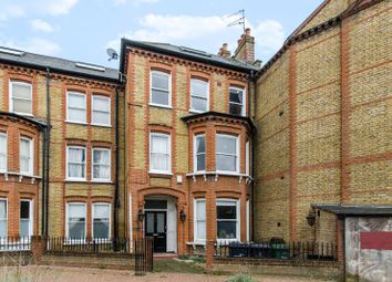 Thumbnail 3 bed flat to rent in Kendoa Road, Clapham High Street