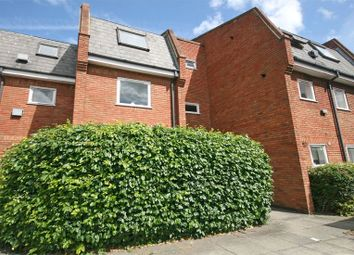 Thumbnail 2 bedroom flat to rent in Frascati Way, Maidenhead