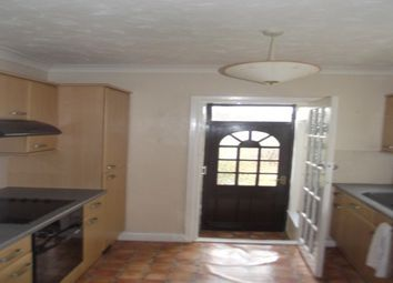 Thumbnail 3 bed property to rent in Chevalier Road, Dover