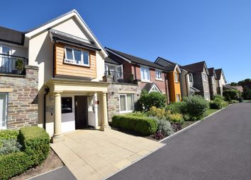 Thumbnail 2 bed flat to rent in St. Peters Road, Portishead, Bristol
