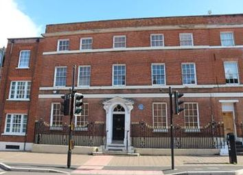 Thumbnail Office for sale in Addington House, 73 London Street, Reading, Berkshire