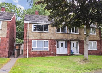 Thumbnail 3 bed terraced house for sale in Hardy Road, Scunthorpe