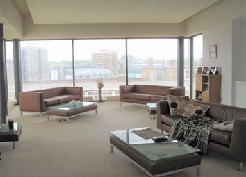 Thumbnail 4 bed flat for sale in Hatton Garden, Liverpool