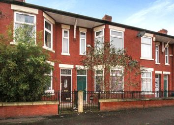 2 bed terraced house to rent in Heald Place, Fallowfield, Manchester M14