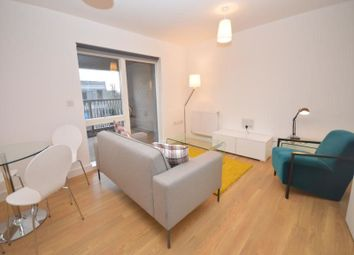Thumbnail 1 bedroom flat to rent in Burgess Court Adenmore Road, Catford Green, London