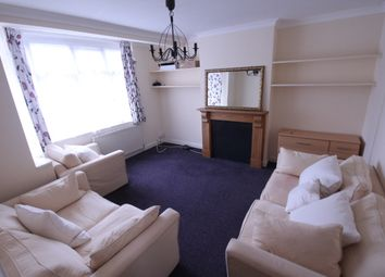 Thumbnail 3 bed flat to rent in Links Avenue, Morden