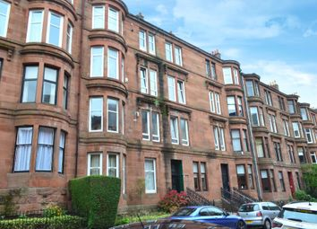 2 bed flat for sale in Caird Drive, Flat 3/3, Partickhill, Glasgow G11