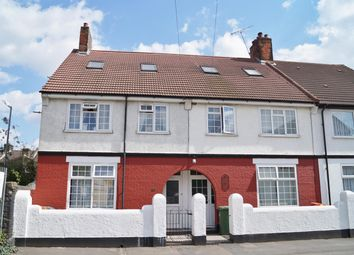Thumbnail 6 bed terraced house for sale in Hanameel Street, London
