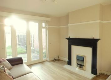 Thumbnail 3 bed property to rent in Warwick Road, Acocks Green, Birmingham