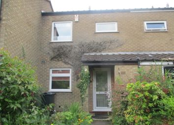 2 bed terraced house for sale in Sycamore Road, Aston, Birmingham B6