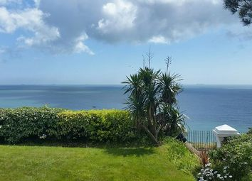 Thumbnail 7 bed property for sale in Park Road, Shanklin