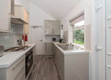 Thumbnail 4 bed terraced house to rent in Derby Street, Beeston, Nottingham