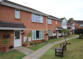Thumbnail 1 bedroom property for sale in Station Road, Budleigh Salterton, Devon