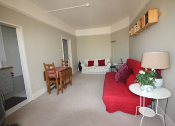Thumbnail 1 bed flat to rent in Abbey House, 1A Abbey Road, London