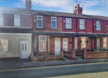 Thumbnail 2 bed terraced house for sale in Great Eastern, New Ferry Road, Wirral