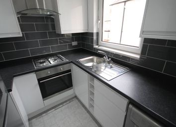 Thumbnail 2 bedroom flat to rent in Skillion Business Centre, Corporation Road, Newport
