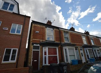 Thumbnail 2 bedroom semi-detached house for sale in St. Wilfreds Terrace, Sharp Street, Hull