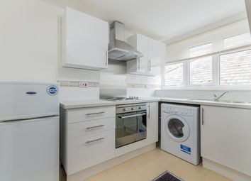 Thumbnail Studio to rent in Wood Vale, Forest Hill