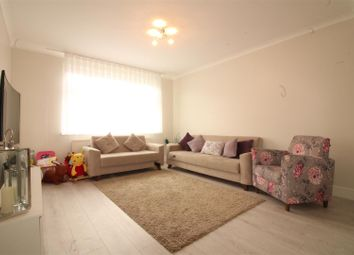 Thumbnail 3 bed property for sale in Compton Crescent, London
