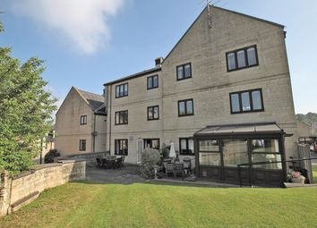 Thumbnail 1 bed property for sale in Fitzmaurice Place, Bradford-On-Avon