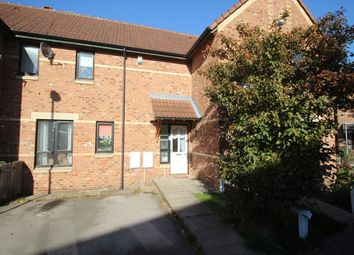 Thumbnail 2 bed property for sale in Lingwell Court, Middleton, Leeds