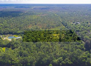 Thumbnail Land for sale in 13520 109th Street, Fellsmere, Florida, United States Of America