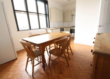 Thumbnail 3 bed maisonette to rent in High Road, Seven Sisters