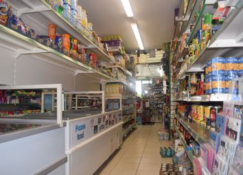 Thumbnail Retail premises for sale in Deansbrook Road, Edgware