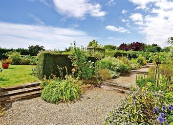 Thumbnail 5 bed detached house for sale in West Street, Deal, Kent, Kent