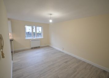 Thumbnail 1 bed flat to rent in Richmond Court, Roath, Cardiff