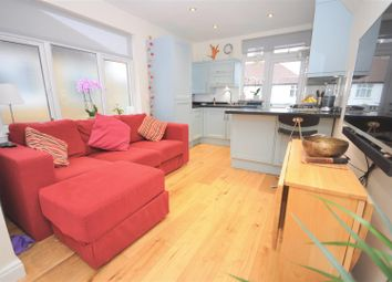 2 bed maisonette for sale in Marlborough Close, Colliers Wood, London SW19